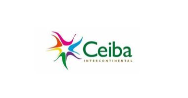 Ceiba partenaire de Newrest à Madrid