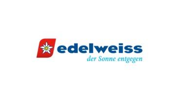 Edelweiss partenaire de Newrest à Fuerteventura