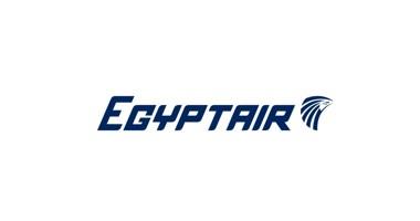 EgyptAir partenaire de Newrest à Genève