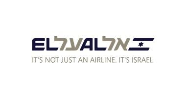 Elal Israel partenaire de Newrest à Barcelone
