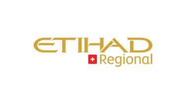 Eithad regional partenaire de Newrest à Genève