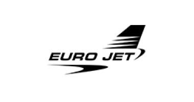 Eurojet partenaire de Newrest à Dubrovnik