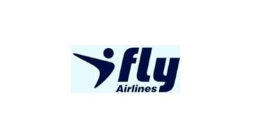 Fly Airlines partenaire de Newrest à Tenerife