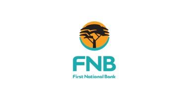 fnb partenaire de Newrest à Lusaka