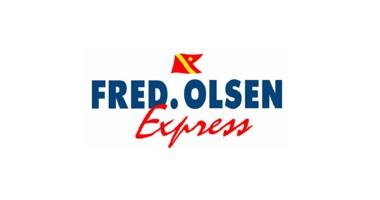 Fred Olsen partenaire de Newrest à Fuerteventura