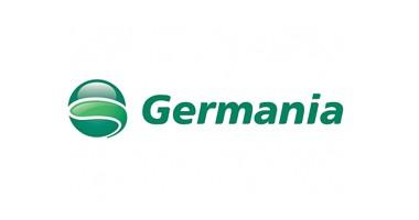 Germania partenaire de Newrest à Larnaca