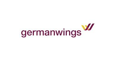 Germanwings partenaire de Newrest à Dubrovnik