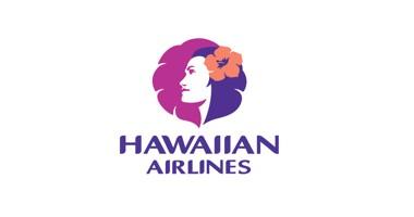 Hawaiian airlines partenaire de Newrest à Papeete
