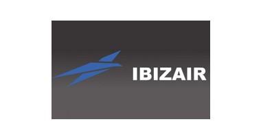 Ibizair partenaire de Newrest à Ibiza