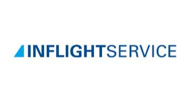 Inflight service partenaire de Newrest à Las Palmas