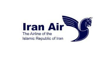 Iran air partenaire de Newrest à Amsterdam