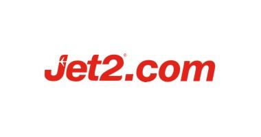 Jet2 partenaire de Newrest à Alicante