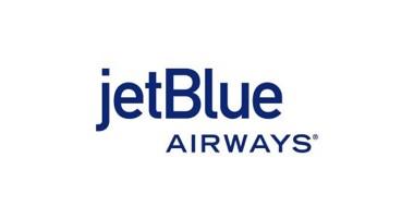 Jetblue partenaire de Newrest à Libéria