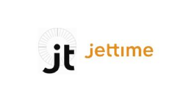 Jet Time partenaire de Newrest à Palma de Majorque