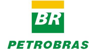 logo-Petrobas
