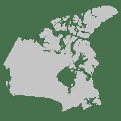 Newrest au Canada