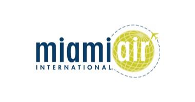 Miami air partenaire de Newrest à Libéria