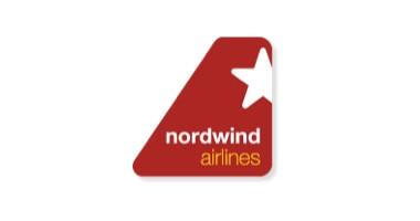 Nordwind partenaire de Newrest à Larnaca