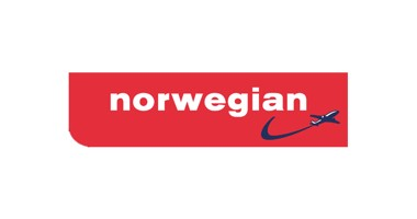 Norwegian partenaire de Newrest à Dubrovnik