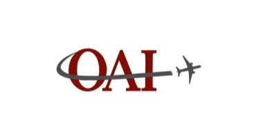 OAI partenaire de Newrest à Larnaca