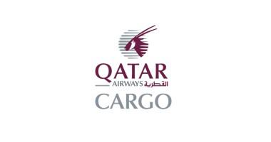 Qatar cargo partenaire de Newrest à Accra