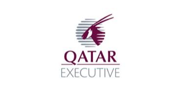 Qatar executive partenaire de Newrest à Larnaca