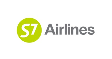 s7 Airlines partenaire de Newrest à Palma de Majorque