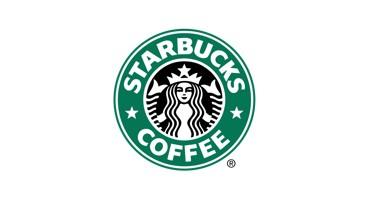 Starbucks partenaire de Newrest à Lima