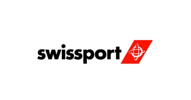Swissport partenaire de Newrest à Larnaca