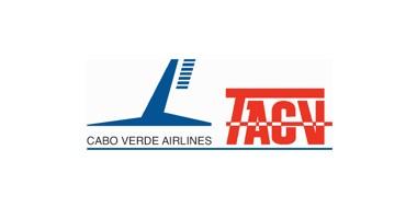 Tacv partenaire de Newrest à Lisbonne