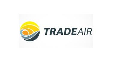 Trade air partenaire de Newrest à Dubrovnik