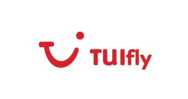 Tui Fly partenaire de Newrest à Larnaca