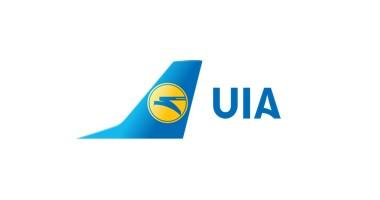 UIA partenaire de Newrest à Larnaca