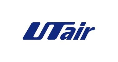 Ut-Air partenaire de Newrest à Tenerife