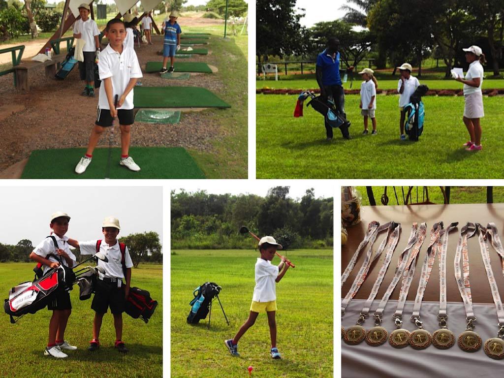 15-02-Gabon-Junior-NewrestCup-2