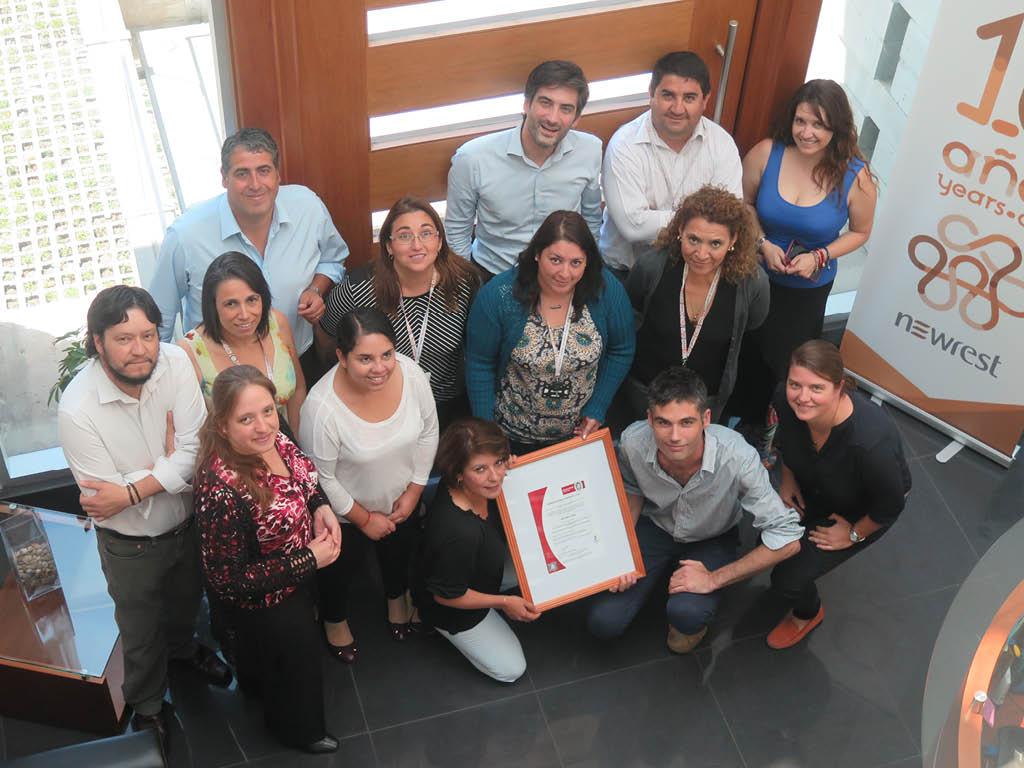 16-02-Chili-Certification-2
