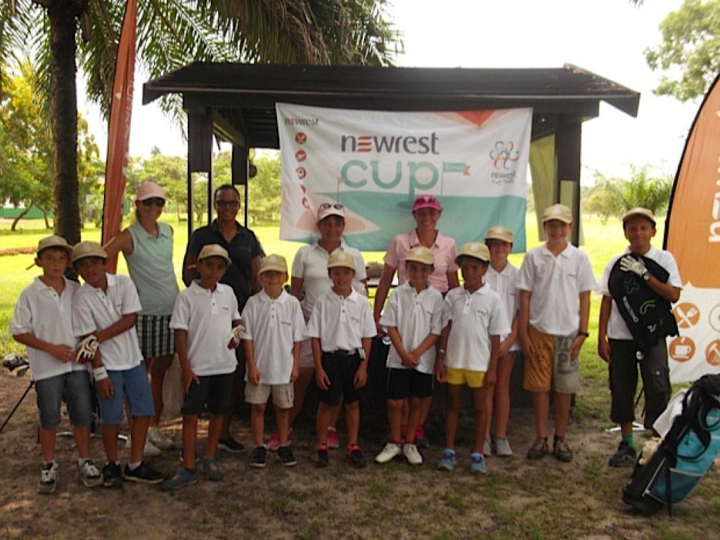 16-02-Gabon-Golf2