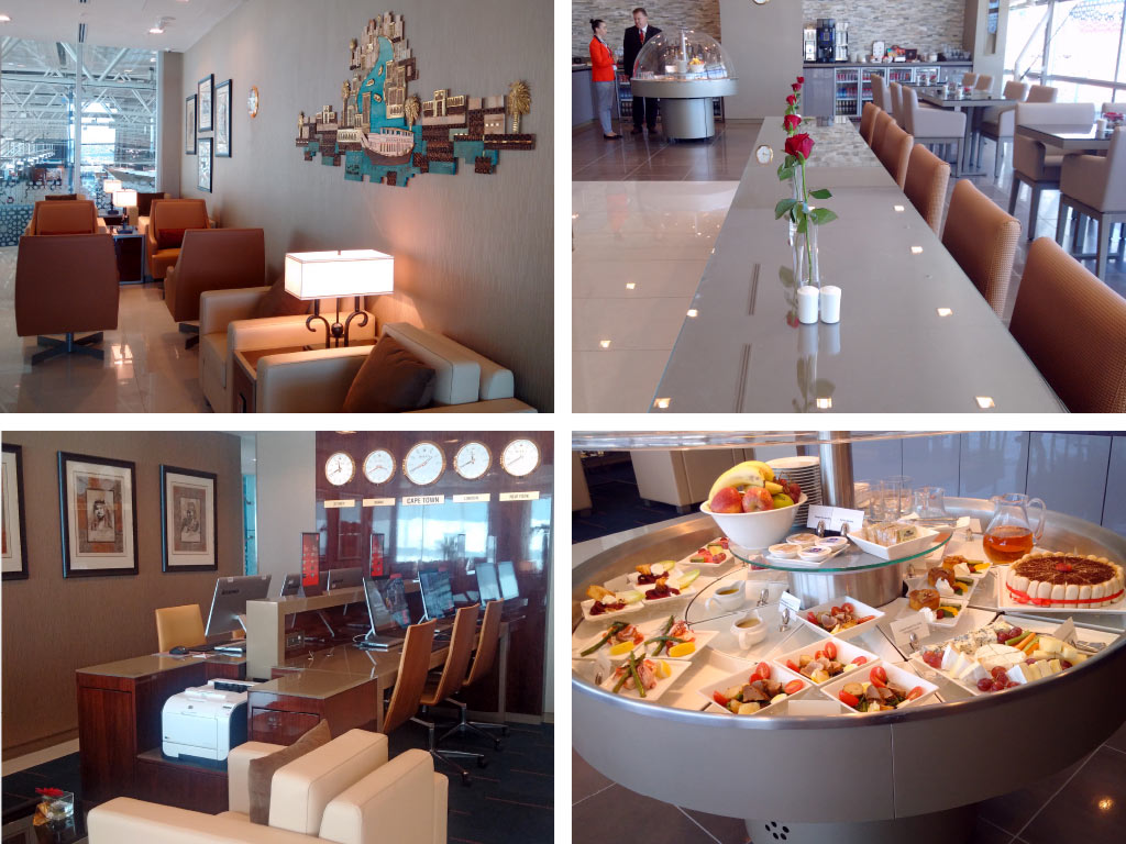 17-03-SouthAfrica-Emirates-Lounge