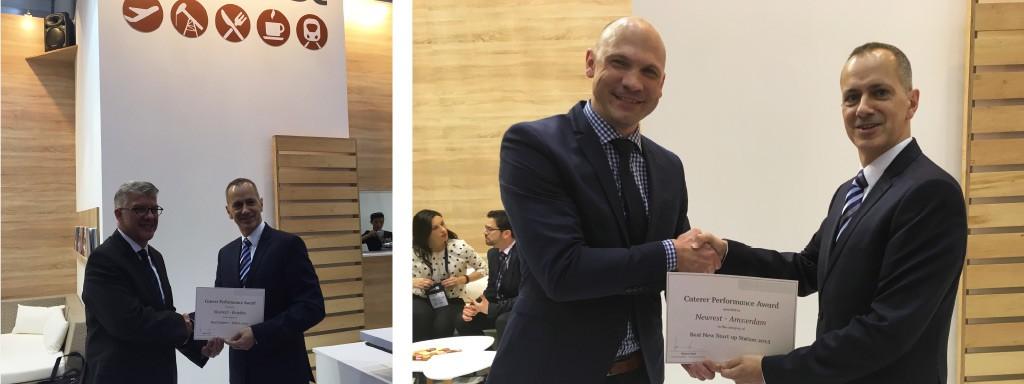 11-04-Netherlands-Qatar-Airways-Award-2
