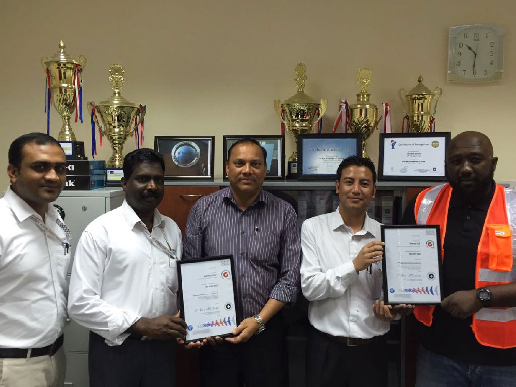 04-05-Qatar-Certification2