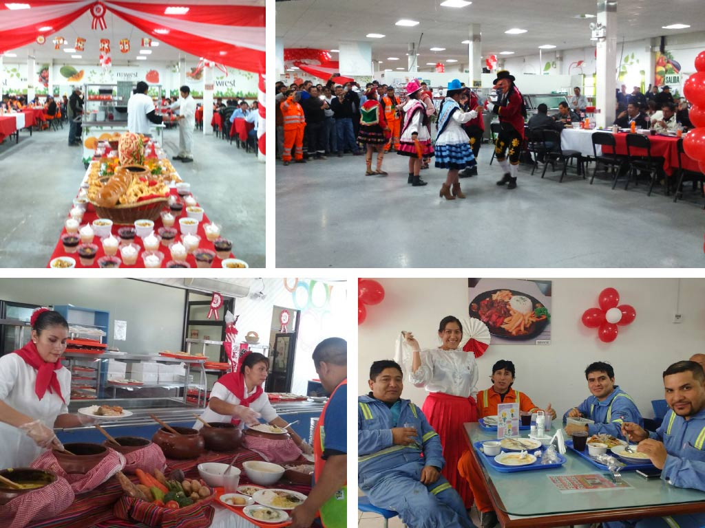 16-08-04-Peru-NationalDay2