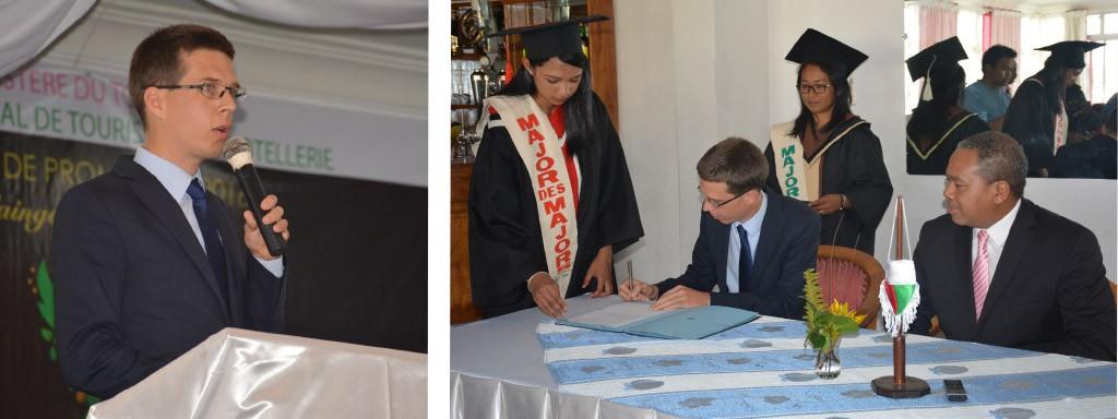 16-08-08-Madagascar-INTH-3