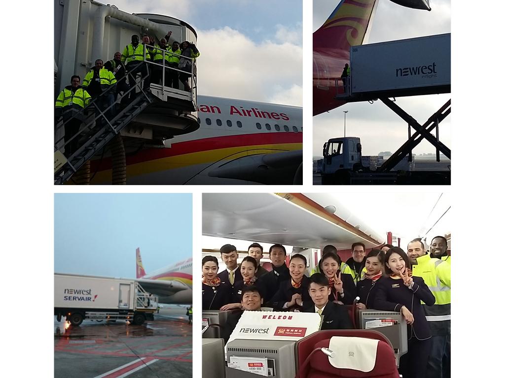 17-01-03-newrest-servair-belgique-hainan-airlines-mozaique