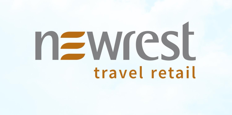 TRE³ change de nom pour devenir Newrest Travel Retail