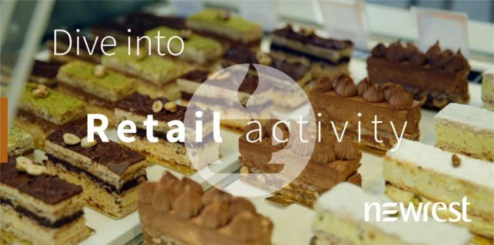 Dive into Newrest Retail