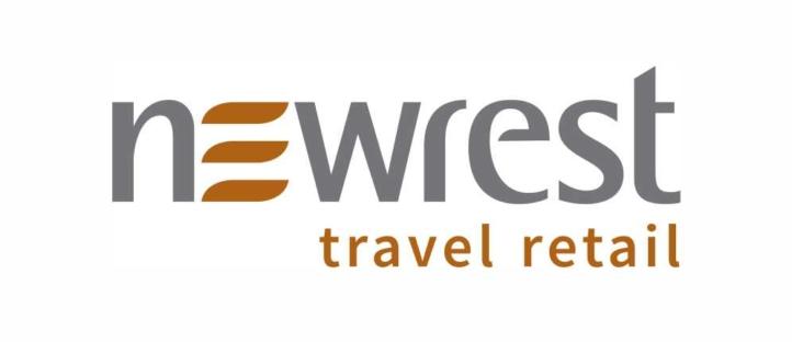 Newrest Travel Retail