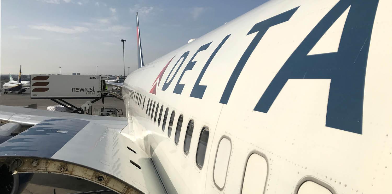 Newrest amplía sus servicios de catering aéreo con una compañía aérea en Madrid